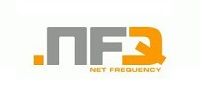 Net_Frequency