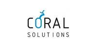 coral_solutions
