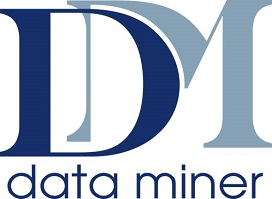 DATA MINER training center