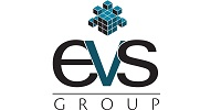 evs_group