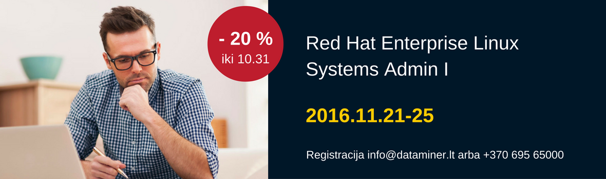 red-hat-1