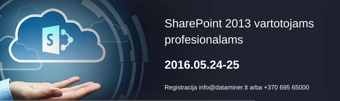 sharepoint_May