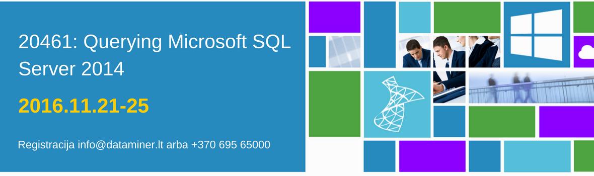 20461-querying-microsoft-sql-server-1