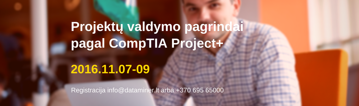 comptia-project