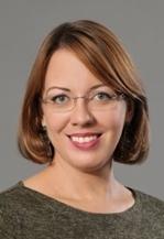 Anastasija Degtyarenko