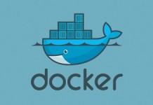 Docker – From Zero to Hero