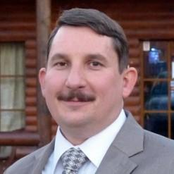 Vladislavas